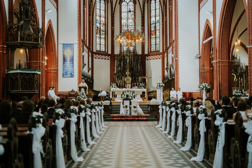 Ceremonia (52).jpg
