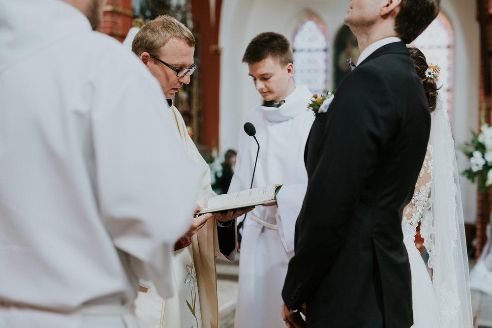 Ceremonia (75).jpg