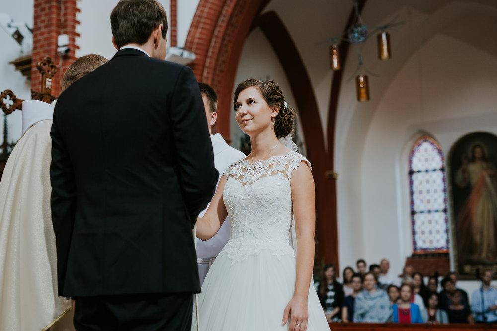 Ceremonia (76).jpg