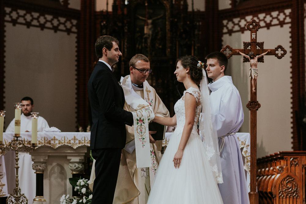Ceremonia (78).jpg