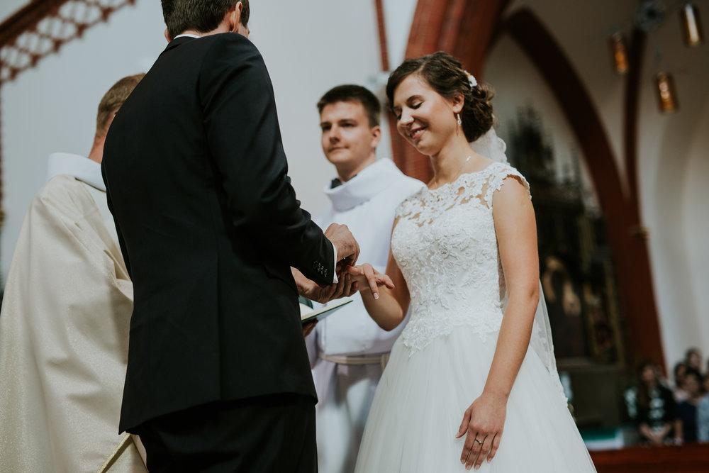 Ceremonia (80).jpg