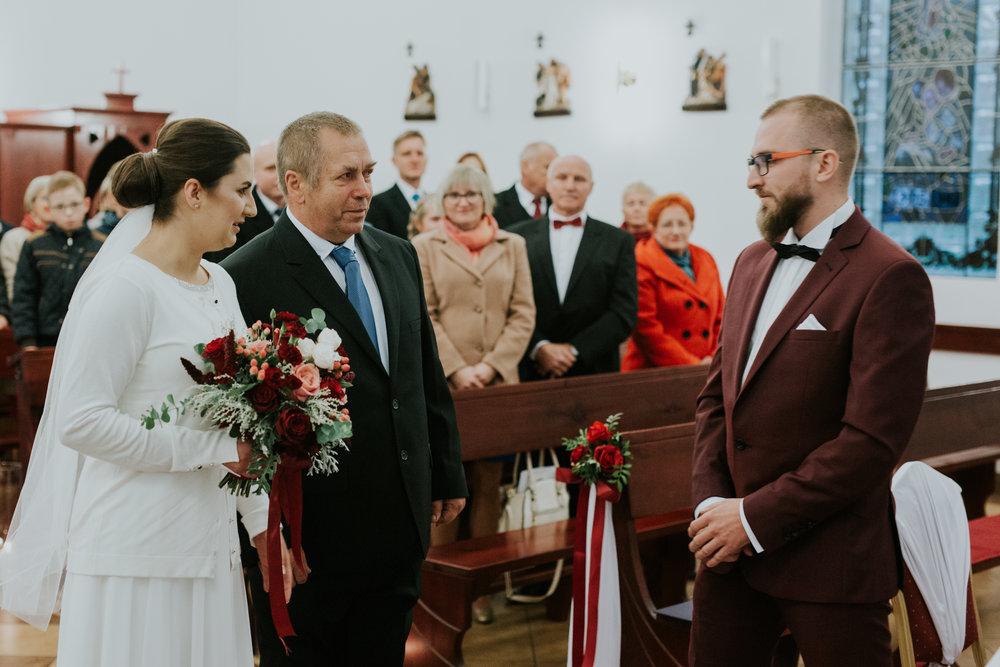 Ceremonia (14).jpg