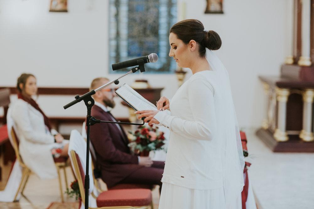 Ceremonia (17).jpg