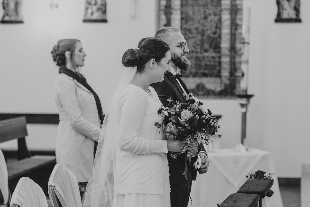 Ceremonia (22).jpg