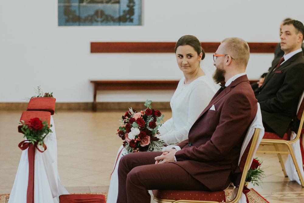 Ceremonia (27).jpg