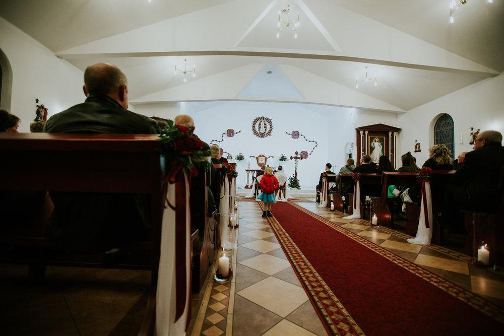 Ceremonia (35).jpg