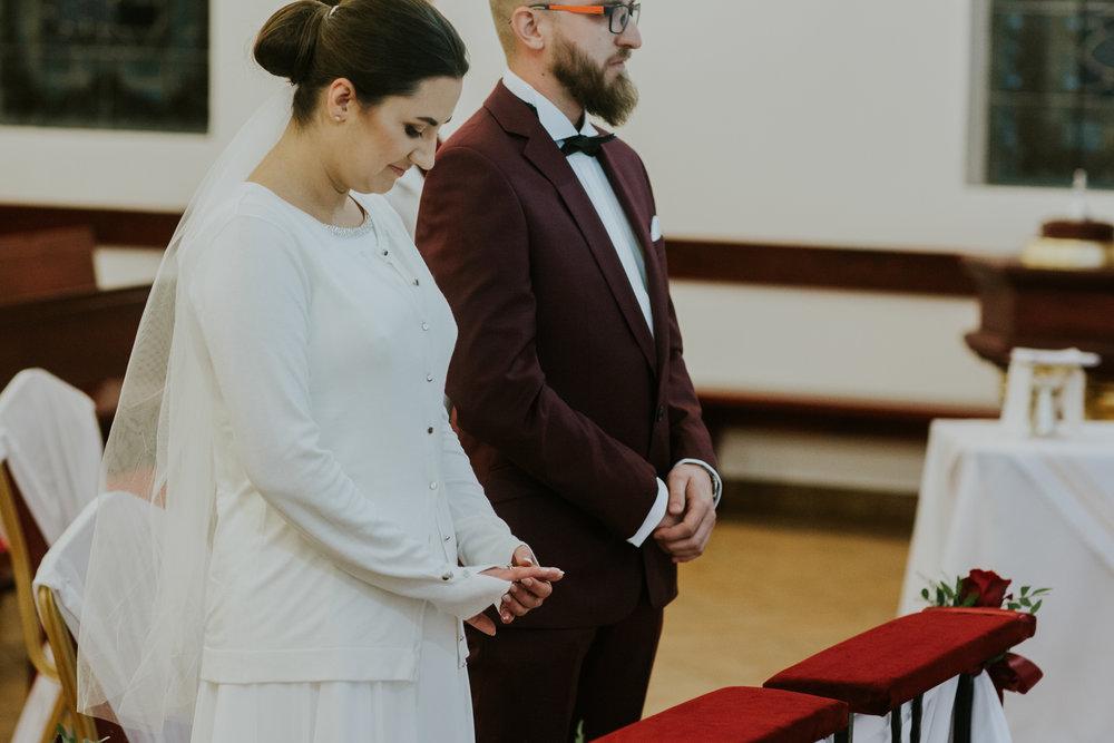 Ceremonia (41).jpg