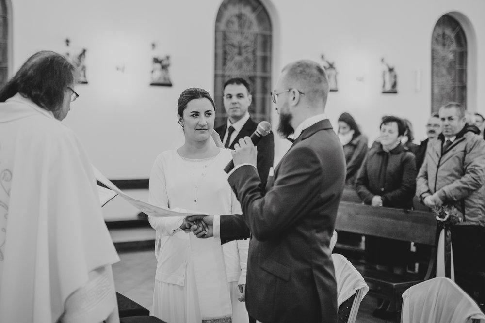 Ceremonia (42).jpg