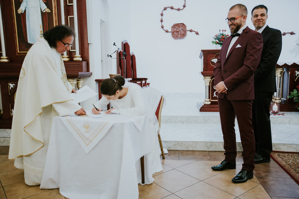 Ceremonia (68).jpg