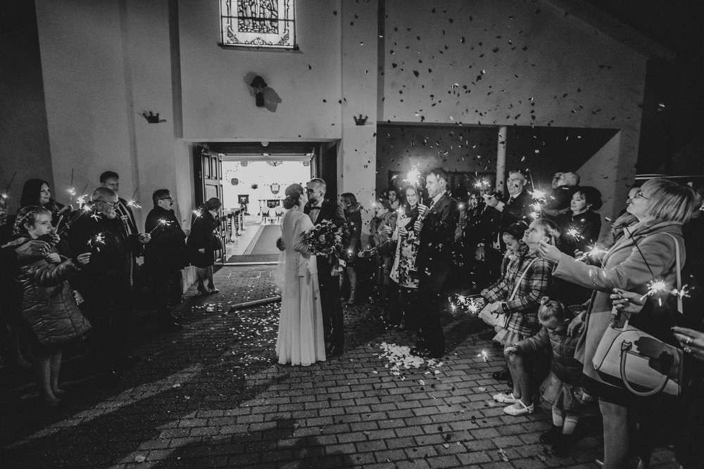 Ceremonia (73).jpg