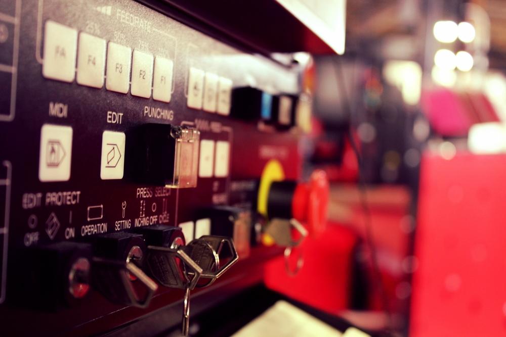 presspunchcontroller.jpg