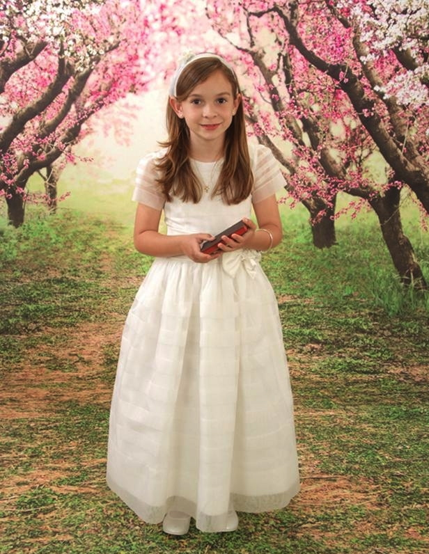 first communion dress 3.jpg
