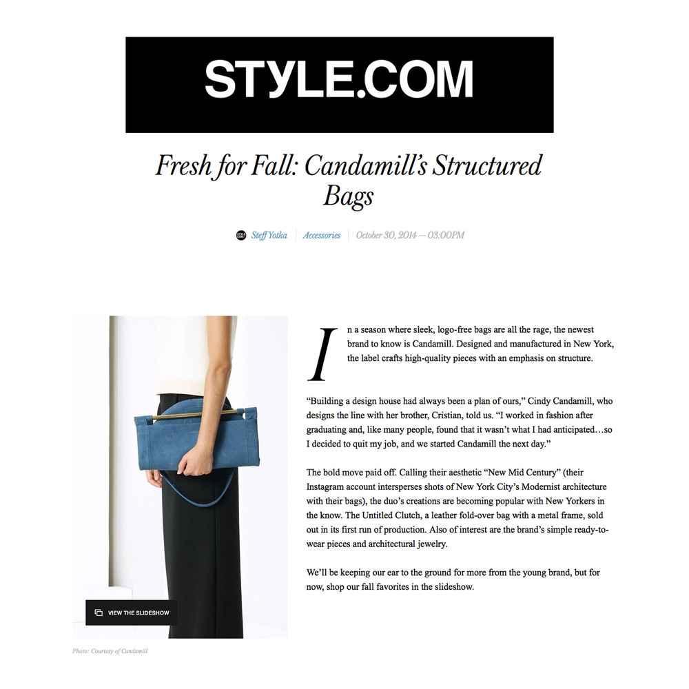 CANDAMILLSTYLEDOTCOM copy.jpg