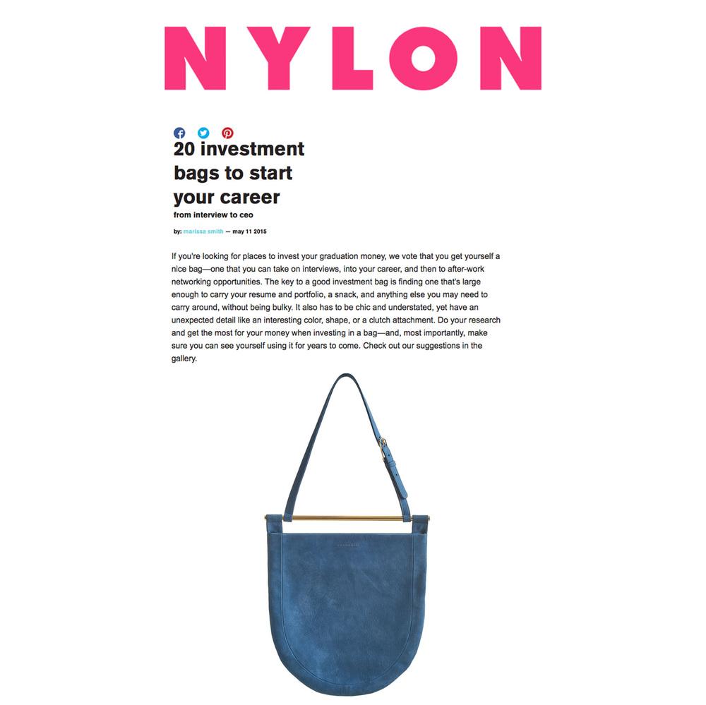 NYLON_CANDAMILL.jpg