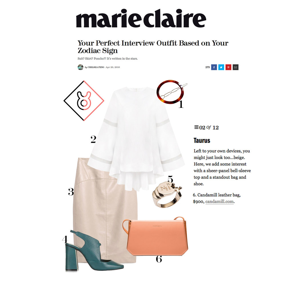 Marie-Claire-Candamill-3_SQUARE.jpg