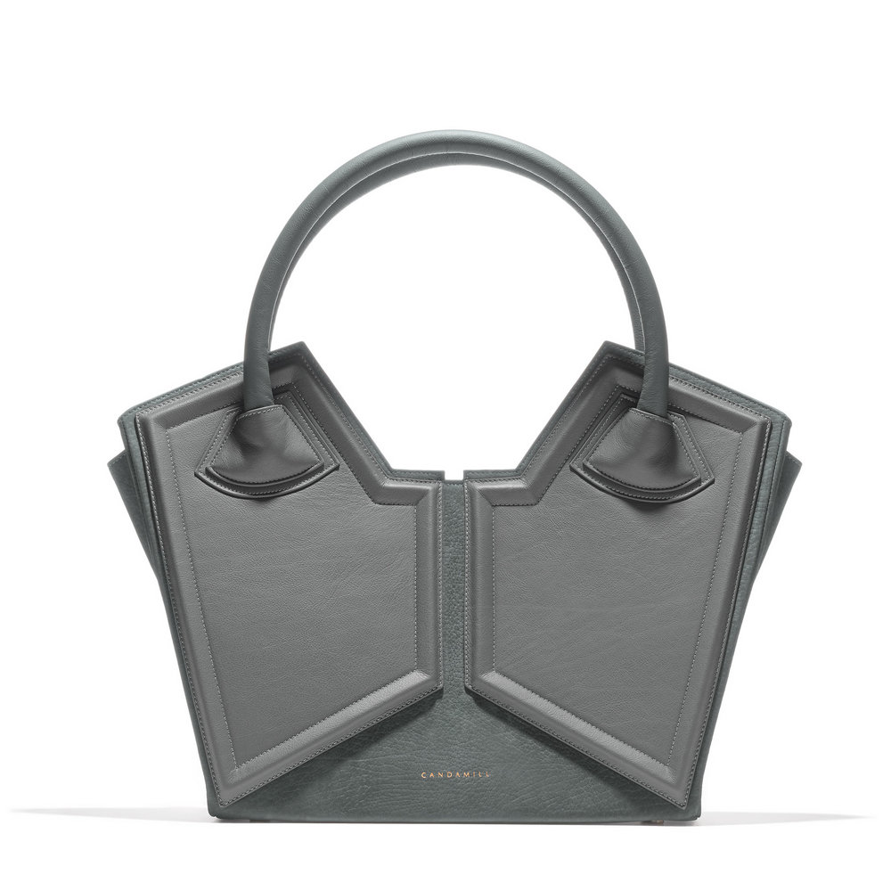 TRUSS_TOTE_SLATE_CANDAMILL