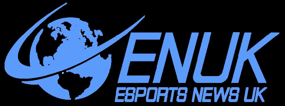 enuk-logo-3.png