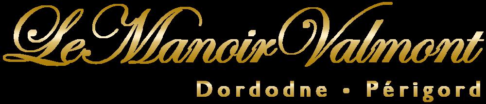 Manoir-Valmont-Logo.png