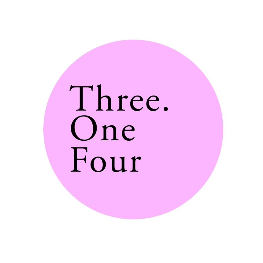 Three.OneFour-logo.png