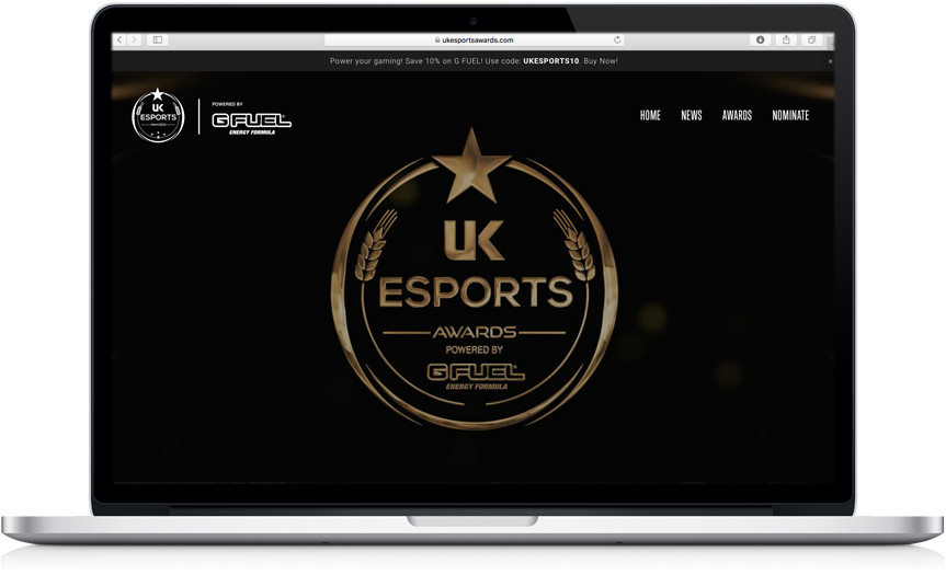 UK-Esports-Awards-chameleon-website-design-development-hove.png