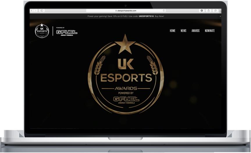UK-Esports-Awards-chameleon-website-design-development-hove.png