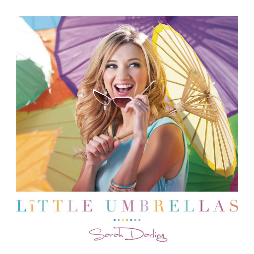 Download 'Little Umbrellas' on iTunes