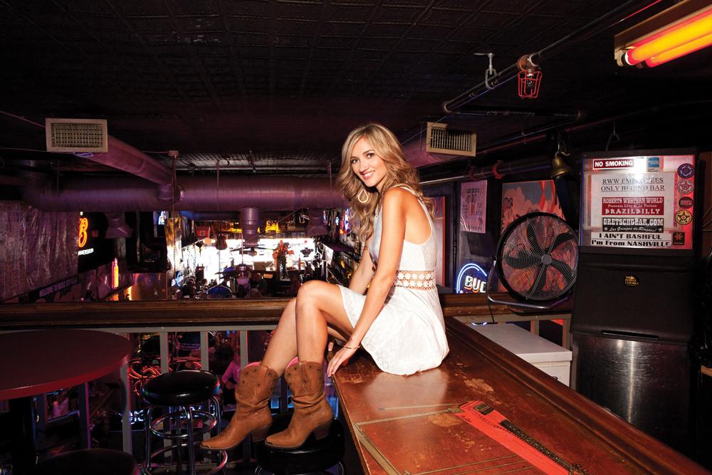 SC1734-Durango-Boots-Sarah-Darling-06-02-14-189-1.jpg