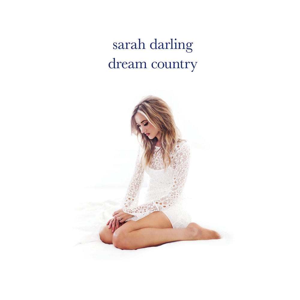 Sarah Darling_Dream Country Cover.jpg