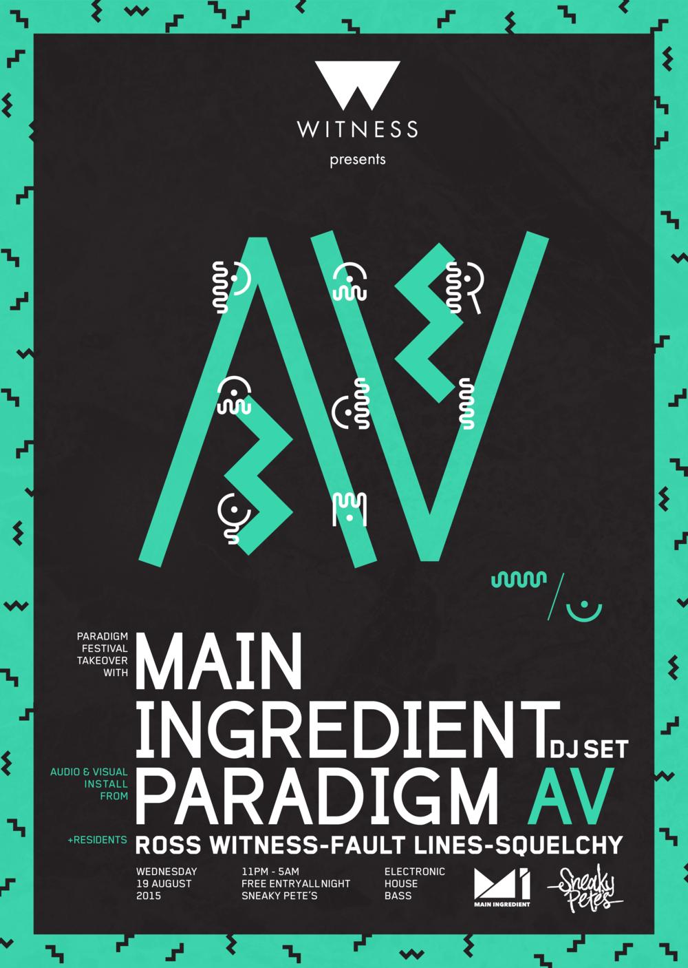 Paradigm 7.png