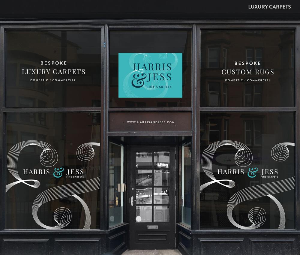 Harris-&-Jess-shop-front.jpg