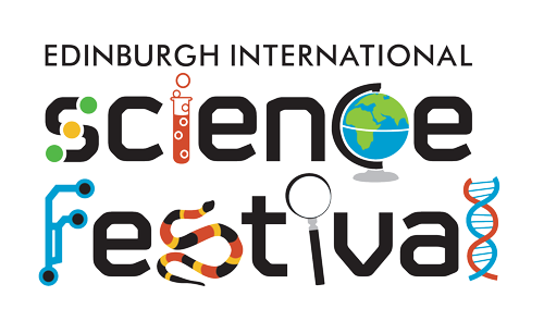 Edinburgh-International-Science-Festival-logo.png