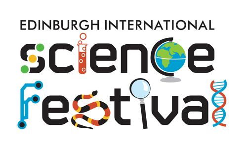 Edinburgh-International-Science-Festival-logo.png