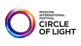 Circle-of-light.png