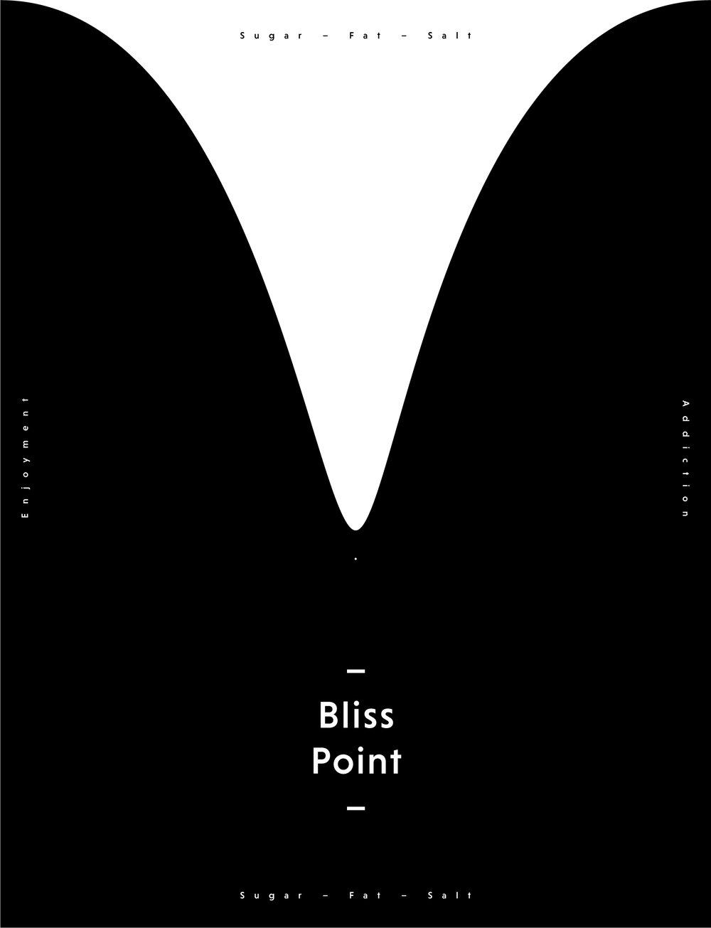 Bliss Point.jpg