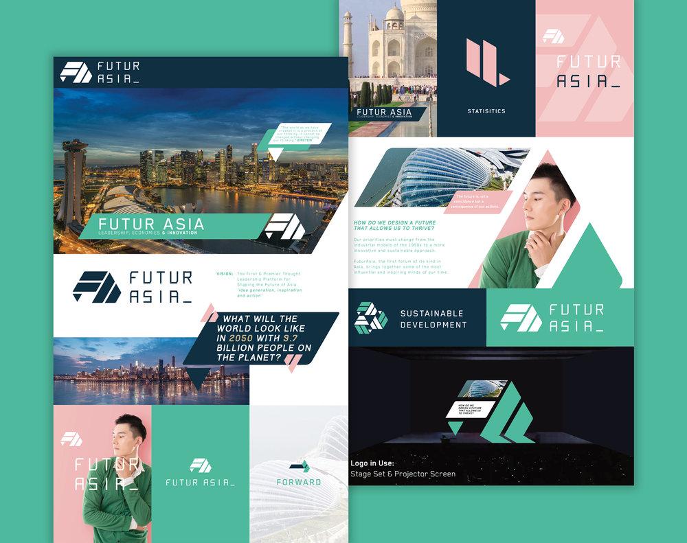 FuturAsia Concept 1