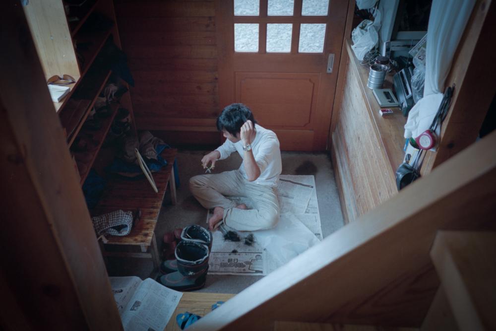blog_kitaho_color_31.jpg