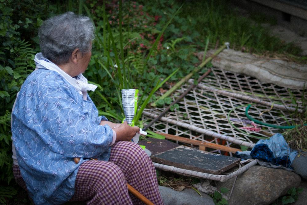 blog_grandma_2.jpg
