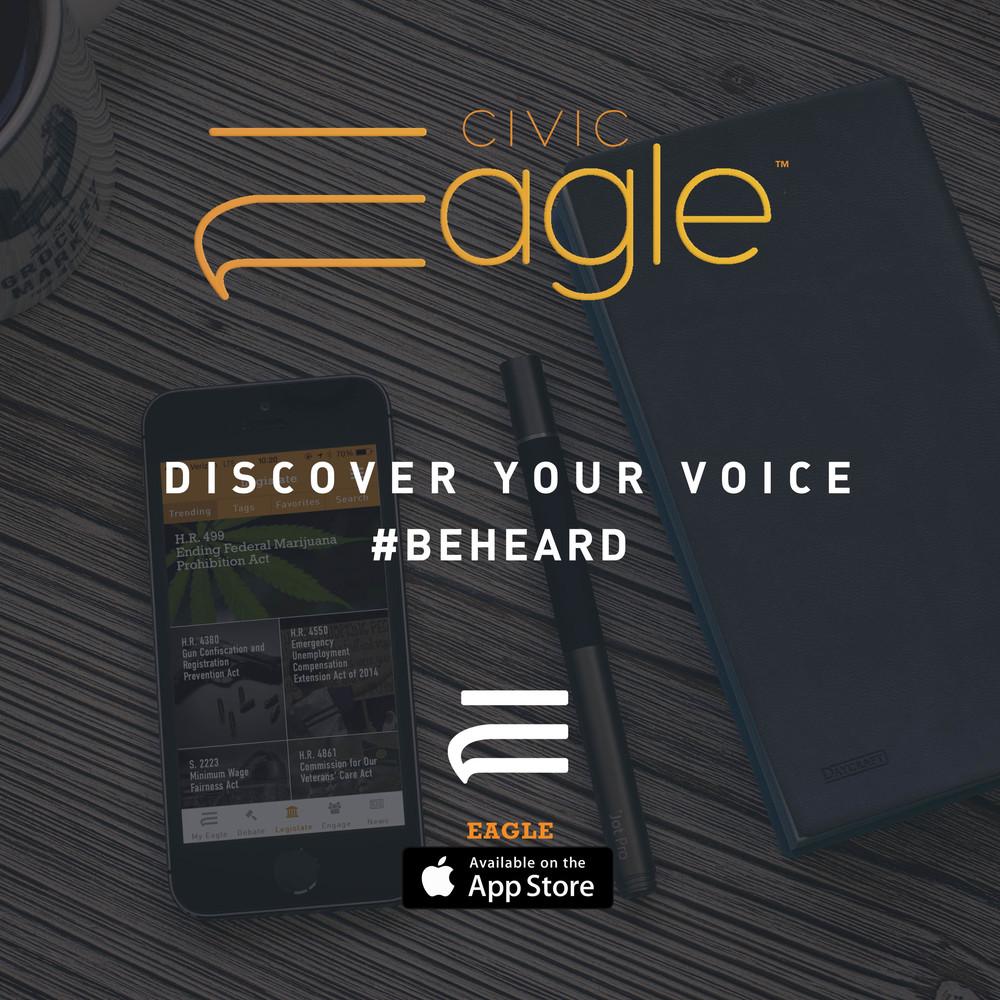 eagleapp-civic-tech-politics-1