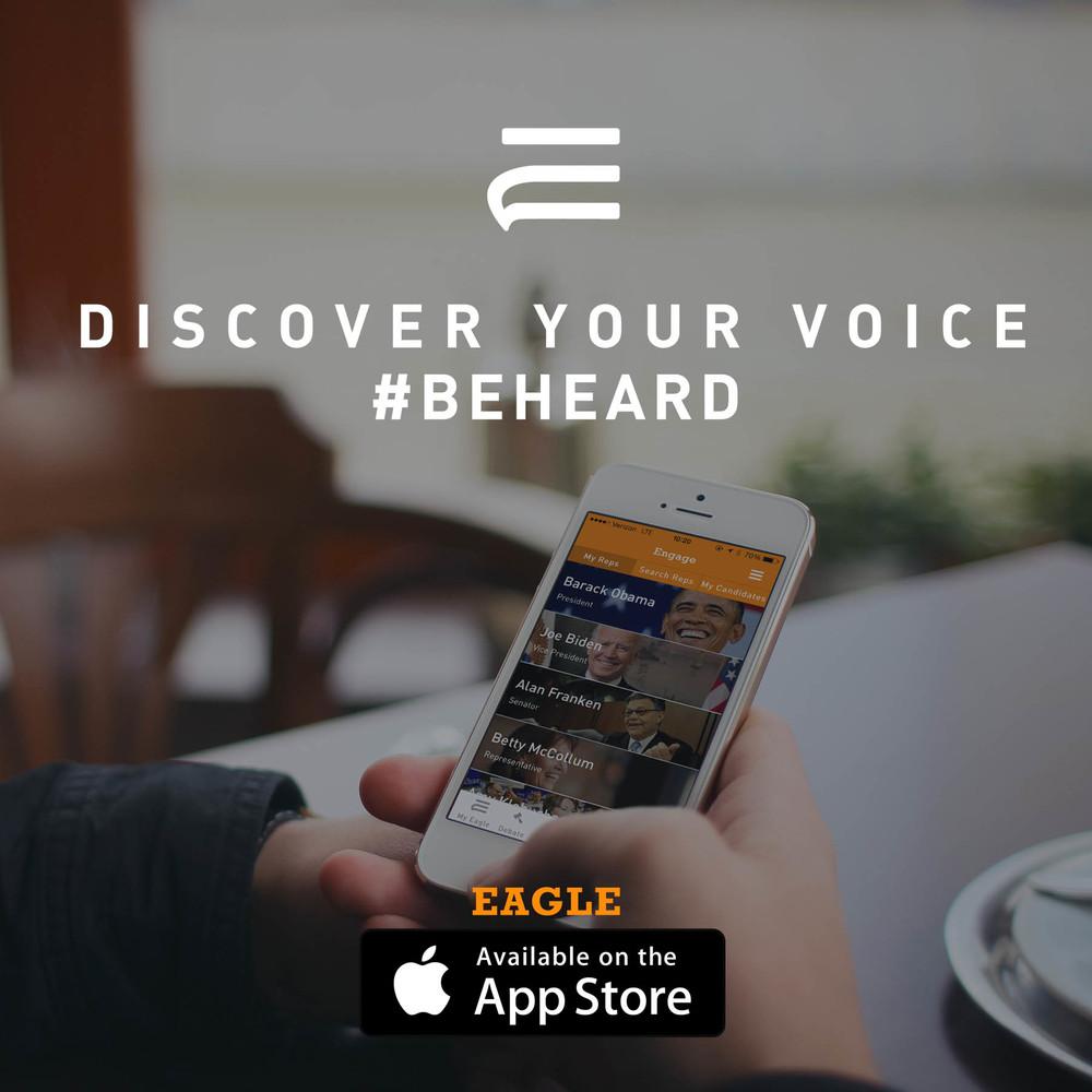 eagleapp-civic-tech-politics-2