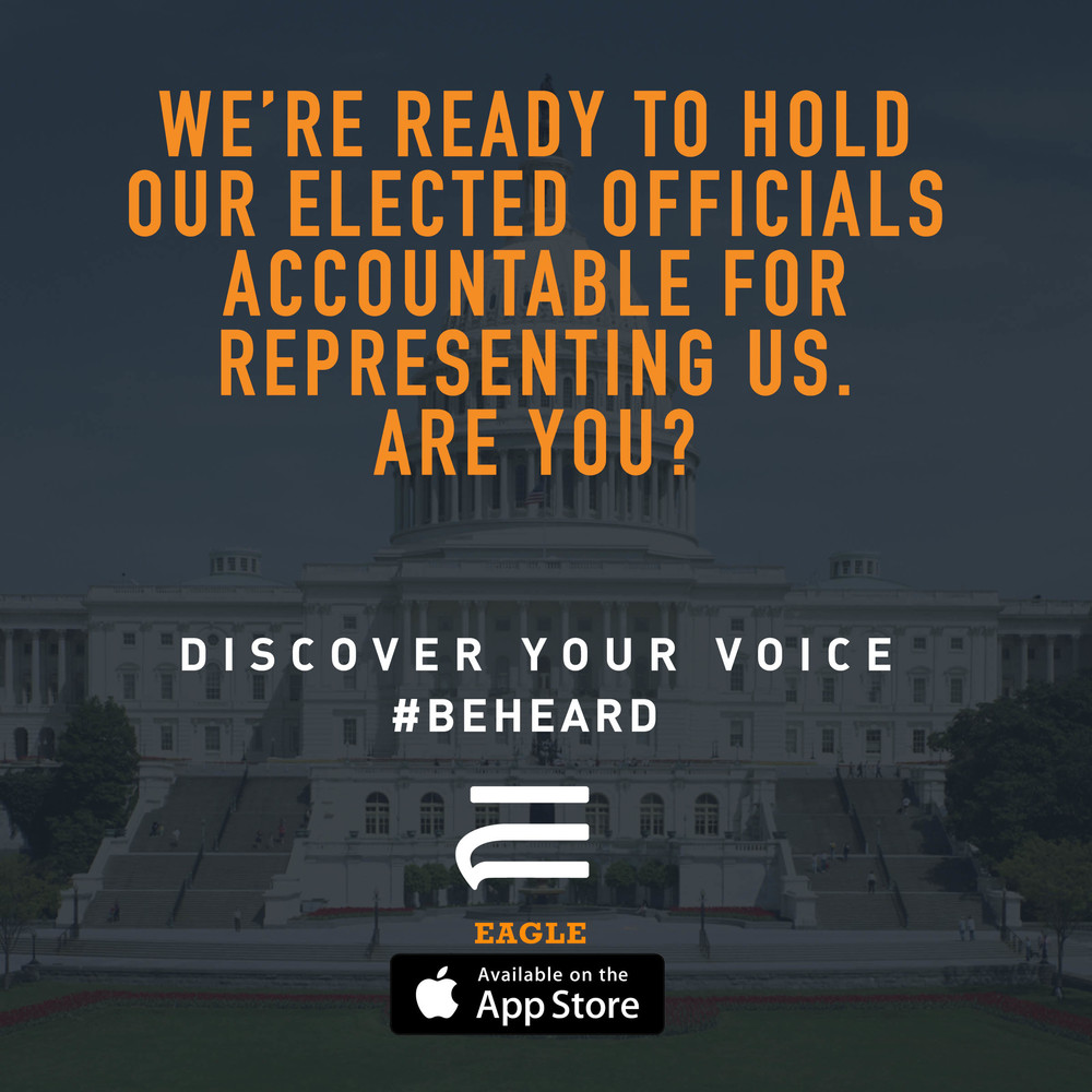 eagleapp-civic-tech-politics-3