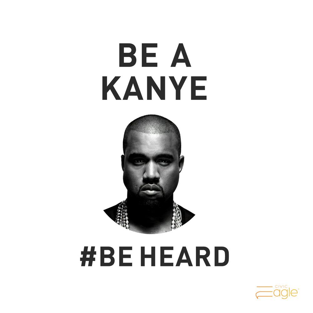 kanye-west-be-heard