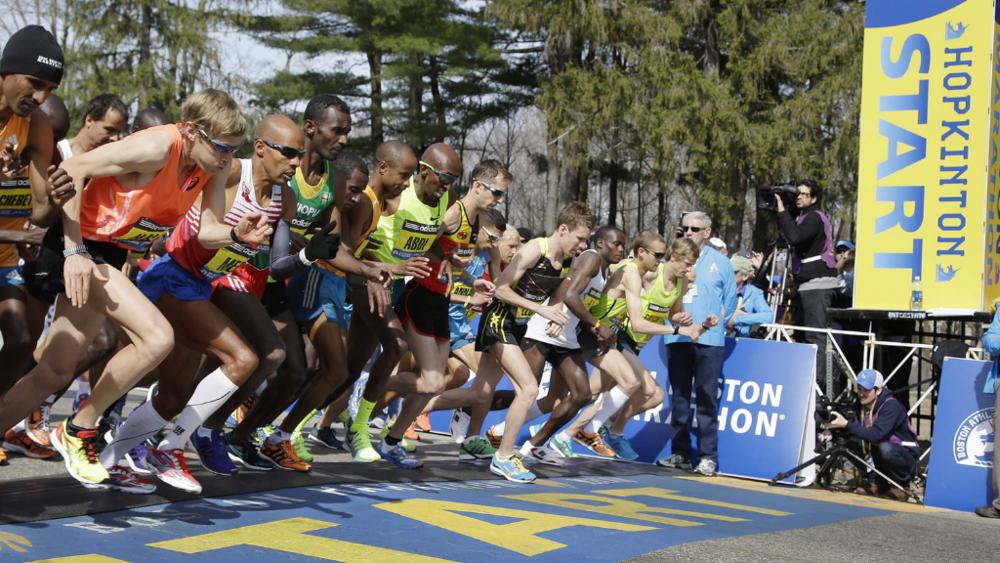boston-marathon-civic-eagle