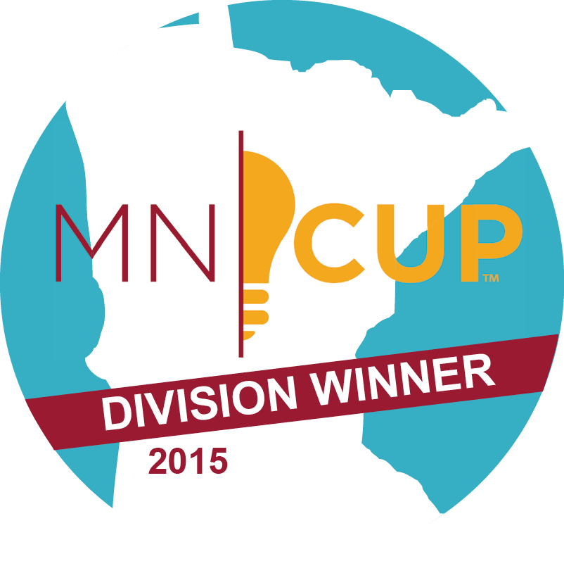 Division Winner badge 2015.png