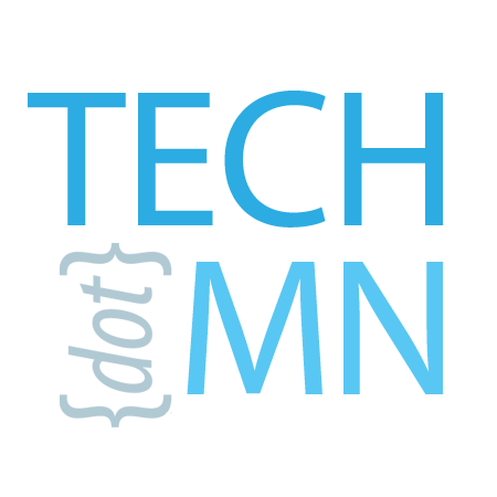 Tech dot MN-Logo copy.png
