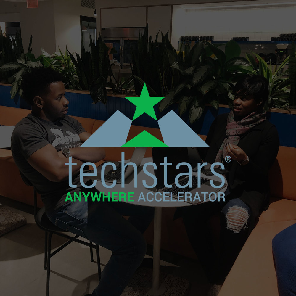 techstars announcement.jpg