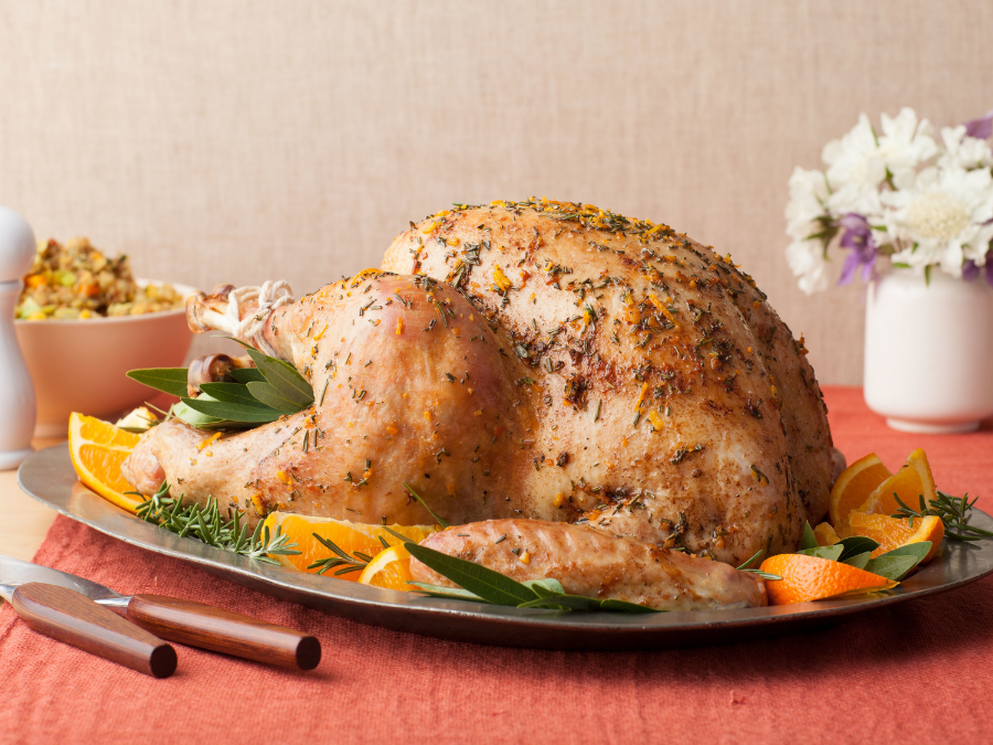 BT0809H_roasted-thanksgiving-turkey_s4x3.jpg