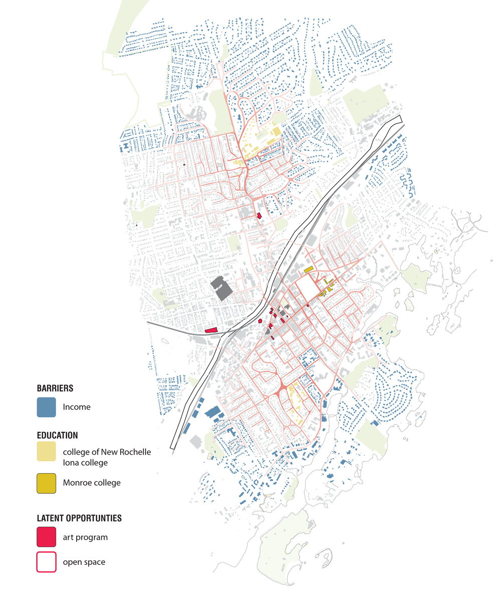 New Rochelle Analysis Plan-01.jpg