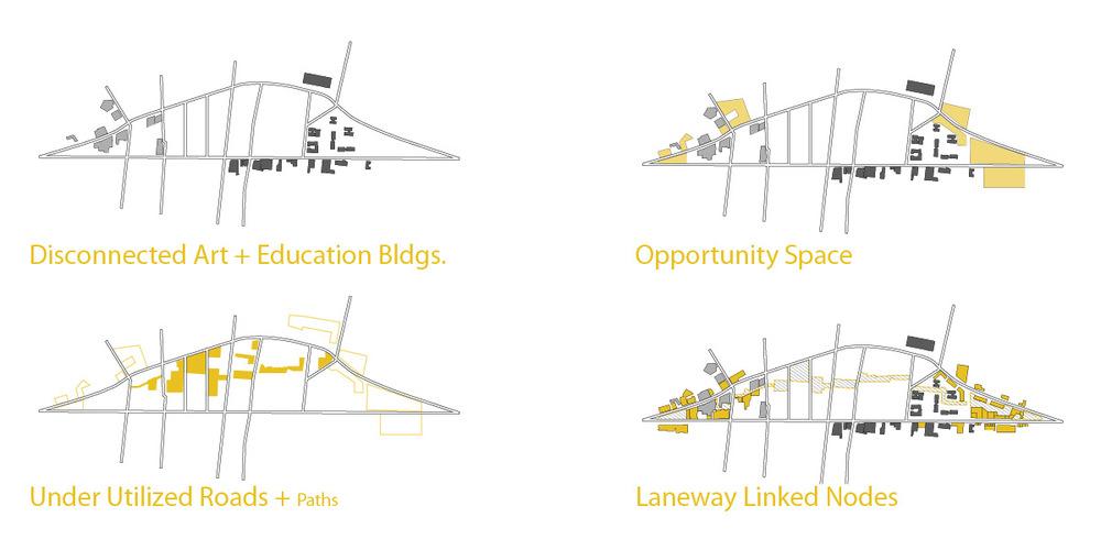 NR  diagrams.jpg