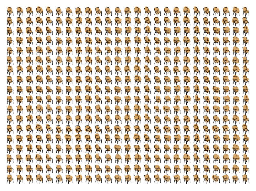 chairs450.jpeg
