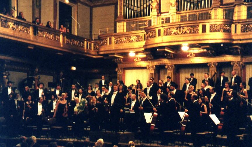 Musikverein2000.jpg